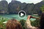 CUTTHROAT ISLAND (1995) – Film který objevil Phi Phi