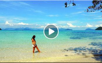 KO MAAK (เกาะหมาก), Trat