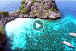 KO HAA (เกาะห้า), Krabi