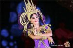 MINI LIGHT AND SOUND SHOW PHIMAI (มินิไลท์ แอนด์ ซาวด์ พิมาย), Nakhon Ratchasima