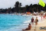 KO SAMUI (เกาะสมุย) – pláže