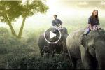 CHIANG RAI (เชียงราย) – PERLA SEVERNÍHO THAJSKA