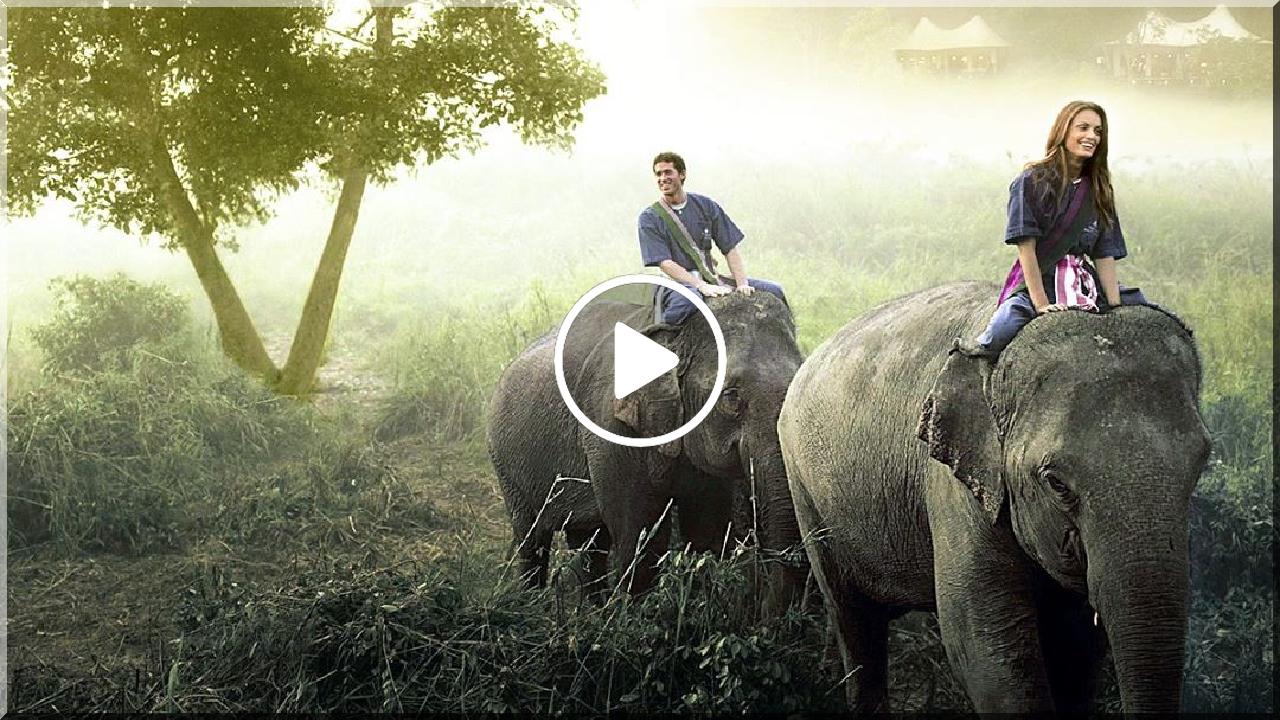 CHIANG RAI (เชียงราย) - PERLA SEVERNÍHO THAJSKA