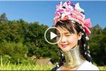 CHIANG RAI (เชียงราย) – TRADICE A MYSTIKA