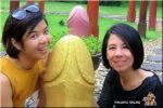 EROTICKÁ ZAHRADA (สวนศิลป์อีโรติก), Chiang Mai