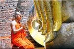 SUKHOTHAI (สุโขทัย) – PRVNÍ THAJSKÉ KRÁLOVSTVÍ