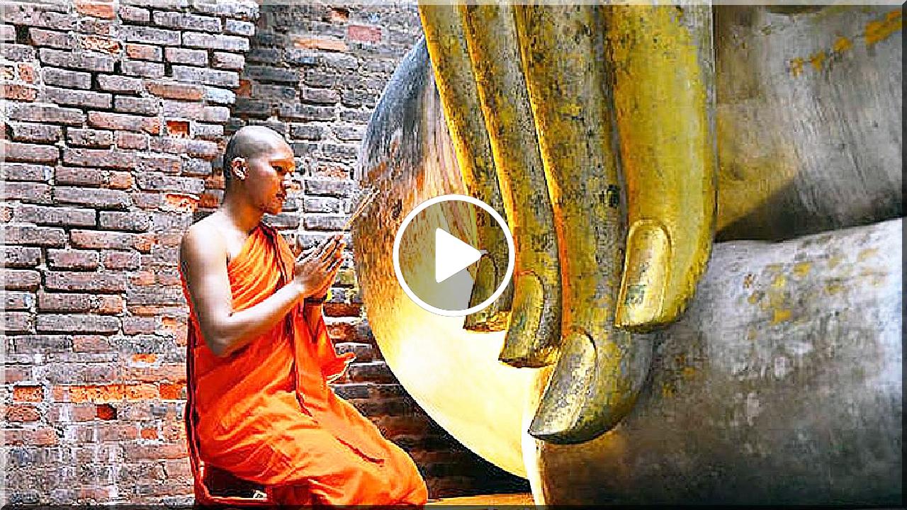 SUKHOTHAI (สุโขทัย) - PRVNÍ THAJSKÉ KRÁLOVSTVÍ