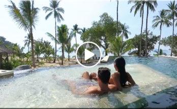 TREEHOUSE VILLAS KOH YAO NOI, Phang Nga